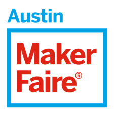 maker faire image